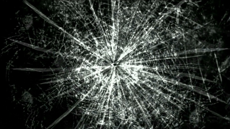 cracked glass 2